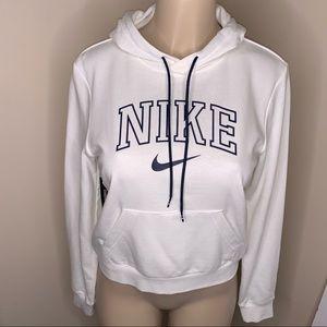 Nike  Women's hoodie in 3 sizes S, XL & XXL
